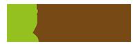 HÖRWERK GmbH Logo