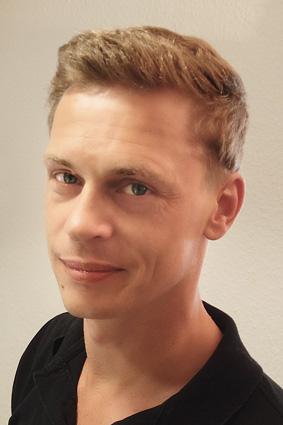 Christoph Weißer